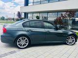 BMW Facelift euro 5 , fotografie 3