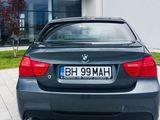 BMW Facelift euro 5 , fotografie 4