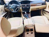 BMW Facelift euro 5 , fotografie 5