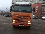 cand camion volvo FH12