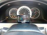 Chevrolet Lacetti, fotografie 4
