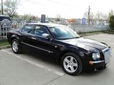 Chrysler 300C 6AT Extra Full Option MY2009