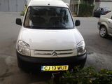 CITROEN BERLINGO 16 HDI