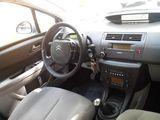 Citroen C4 hatchback   1.6i 16v    an 2005    4000 euro, fotografie 3
