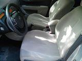 Citroen C4 hatchback   1.6i 16v    an 2005    4000 euro, fotografie 4