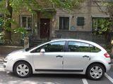Citroen C4 hatchback   1.6i 16v    an 2005    4000 euro, fotografie 5