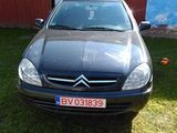 Citroen xsara coupe 2001