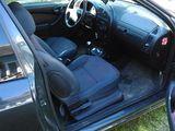 Citroen xsara coupe 2001, fotografie 3