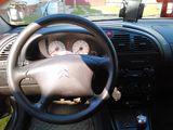Citroen xsara coupe 2001, fotografie 4