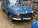 Dacia 1300, fotografie 2
