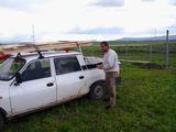 Dacia 1307 1.9D Double cab