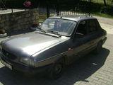 Dacia 1310 (1999)