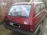 Dacia 1310 .