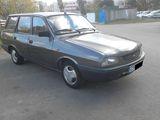 Dacia 1310 CLi~~Break~~An Fabricatie 2003,Stare Impecabila.