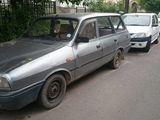Dacia 1310 din 1999