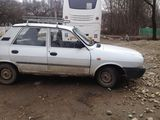 Dacia 1310 Li -injectie