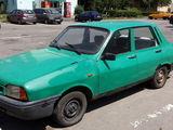 Dacia 1310 pentru programul rabla