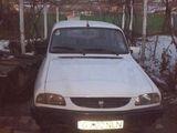 Dacia Break