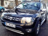 Dacia Duster 2013 1.5 110CP Laureate TOP