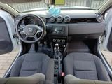 Dacia Duster 2018 4x4, fotografie 4