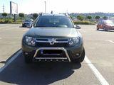 Dacia Duster lau 105 4x4, 2013