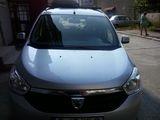 Dacia Lodgy 1.5 diesel 7 Locuri