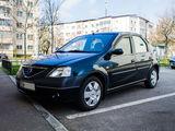 Dacia Logan 1.4 MPI - 66703 km
