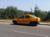 dacia logan 1.5dci 2006, fotografie 3
