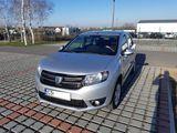 Dacia Logan*An Fabricație 2014*Stare Impecabilă , fotografie 2