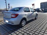Dacia Logan*An Fabricație 2014*Stare Impecabilă , fotografie 3