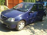 Dacia logan laureat 2006,1390