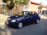 Dacia**logan model laureate, fotografie 2