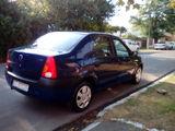 Dacia**logan model laureate, fotografie 3
