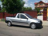 Dacia Logan Pick Up 4800EUR negociabil