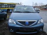 Dacia Logan Prestige 1.5 dCi