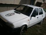 Dacia Nova 1.6 gpl omologat