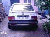 Dacia nova GTI 99