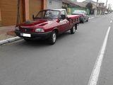 Dacia Pick Up,An Fabricatie 2004,Unic Proprietar,Motorizare 1,9 Diesel