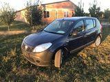Dacia Sandero 1.4 MPI, fotografie 1
