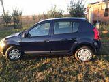 Dacia Sandero 1.4 MPI, fotografie 3