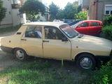 Dacia schimb