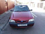 Dacia Solenza, fotografie 2