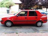 Dacia Solenza,An Fabricație 2004