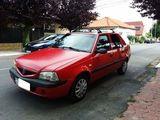 Dacia Solenza,An Fabricație 2004, fotografie 3