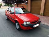 Dacia Solenza,An Fabricație 2004, fotografie 4