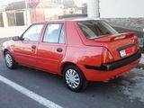 Dacia Solenza,An Fabricatie 2004., fotografie 4