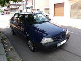 "Dacia Solenza,,Confort""An Fabricatie 2004"