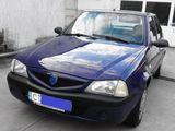 ➹Dacia« Solenza»Fabricatie 2004.