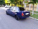 Dacia Solenza Fabricatie 2005, fotografie 4