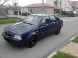 """Dacia Solenza""""Rapsodie""""An Fabricatie 2004"""